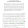 The Parazoa Family: Generalizing the Sponge Hash Functions