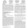 The powerrank web link analysis algorithm