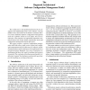 The Ragnarok Architectural Software Configuration Management Model