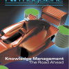 The Road Ahead for Knowledge Management: An AI Perspective