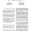 The RoadRunner dynamic analysis framework for concurrent programs