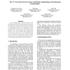 """The """"S"""" in Social Network Games: Initiating, Maintaining, and Enhancing Relationships"""