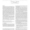 The semantics of progress in lock-based transactional memory