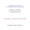 The Sources of Certainty in Computation and Formal Systems