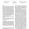 The theory of deadlock avoidance via discrete control