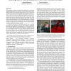 The Two-User Seating Buck: Enabling Face-to-Face Discussions of Novel Car Interface Concepts