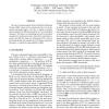The Undecidability of Boolean BI through Phase Semantics