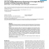 The Use of Edge-Betweenness Clustering to Investigate Biological Function in Protein Interaction Networks
