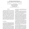 The Vienna Component Framework Enabling Composition Across Component Models