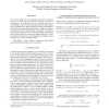 Theoretical analyses on a class of nested RKHS's