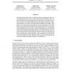 Theoretical Analysis of Heuristic Search Methods for Online POMDPs