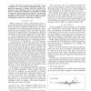 Theoretical analysis of three bio-inspired plume tracking algorithms