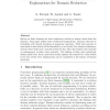 Theoretical Foundations of Value Withdrawal Explanations for Domain Reduction