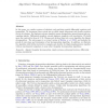 Thomas Decomposition of Algebraic and Differential Systems