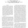 Three-Dimensional Interpretation of Quadrilaterals