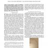 Three dimensional statics for continuum robotics
