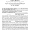 Threshold Based Relay Selection in Cooperative Wireless Networks