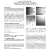 Thresholding of badly illuminated document images through photometric correction