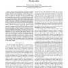 Throughput and delay scaling of general cognitive networks