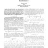 Tight Bounds on Minimum Maximum Pointwise Redundancy