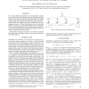 Time-space-sequential algorithms for distributed Bayesian state estimation in serial sensor networks