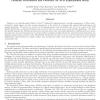 Titanium Performance and Potential: An NPB Experimental Study