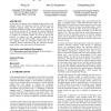 Title language model for information retrieval