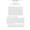 TomTom for Business Process Management (TomTom4BPM)