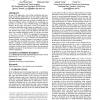 Topic-bridged PLSA for cross-domain text classification