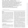 Topology and prediction of RNA pseudoknots