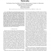 Topology Discovery in Heterogeneous IP Networks