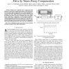 Torque Ripple Minimization in a Switched Reluctance Drive by Neuro-Fuzzy Compensation