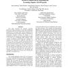 Toward a Framework for Preparing and Executing Adaptive Grid Programs