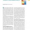 Toward a Grid-Based DBMS