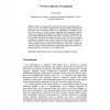 Toward a Physics of Equations