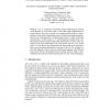 Toward Bidirectionalization of ATL with GRoundTram