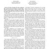 Toward Broad-Spectrum Autonomic Management