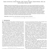 Toward Objective Evaluation of Image Segmentation Algorithms