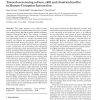 Toward overcoming culture, skill and situation hurdles in Human-Computer Interaction