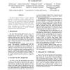 Towards a Framework and a Design Methodology for Autonomic SoC