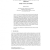 Towards a Logic of Graded Normativity and Norm Adherence