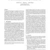 Towards a mechanized metatheory of standard ML