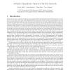 Towards a Quantitative Analysis of Security Protocols