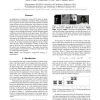 Towards a robust face recognition system using compressive sensing