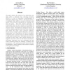 Towards a Structurational Theory of Information Systems: A Substantive Case Analysis