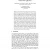 Towards a Symptom Ontology for Semantic Web Applications