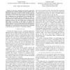 Towards Adaptive Resource-Driven Routing