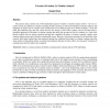 Towards all-author co-citation analysis