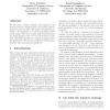 Towards an Analysis of Local Optimization Algorithms