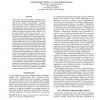 Towards an Extensible Argumentation System